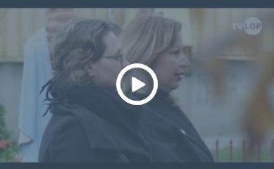 TV LOP // Opole świętuje Narodowe Święto Niepodległości 11 listopada