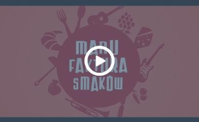 Manufaktura Smaków 2014 Opole Lubelskie