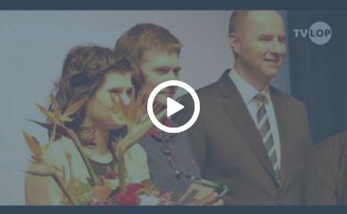 TV LOP // Opolski Topór dla Piekarni SMAGA