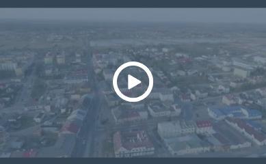 Opole Lubelskie - do dotknięcia, do zasmakowania FILM PL full hd
