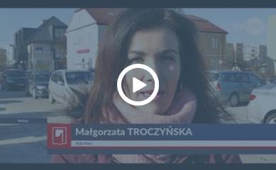 TV LOP // Nabór wniosków na inicjatywy lokalne