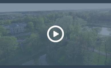 Opole Lubelskie - do dotknięcia, do zasmakowania SPOT PL full hd