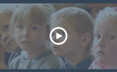 TV LOP // Publikacja Zagadkowe Opole