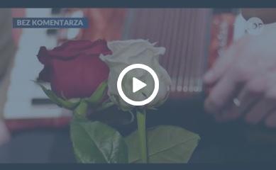 TV LOP // 11 listopada w Opolu Lubelskim