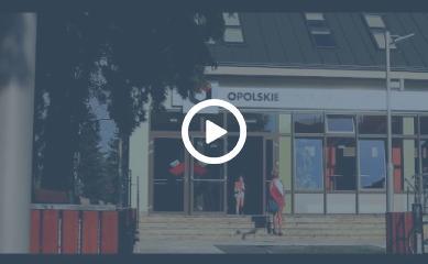 Gmina Opole Lubelskie