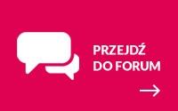 Przejdź do forum