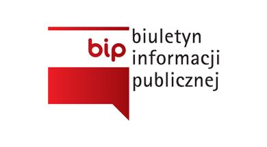 Obrazek przedstawiający logo Biuletynu Informacji Publicznej